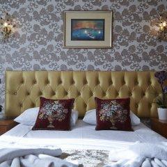 Stone Hotel Istanbul интерьер отеля фото 3