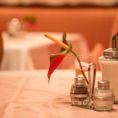 Отель zur Wiener Staatsoper Австрия, Вена - отзывы, цены и фото номеров - забронировать отель zur Wiener Staatsoper онлайн гостиничный бар