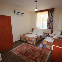 Sempati Motel Турция, Сиде - отзывы, цены и фото номеров - забронировать отель Sempati Motel онлайн детские мероприятия фото 2