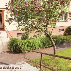 Отель Славия Чехия, Карловы Вары - отзывы, цены и фото номеров - забронировать отель Славия онлайн