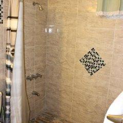 Апартаменты Sunset Strip Acadia Guest Apartment ванная фото 2