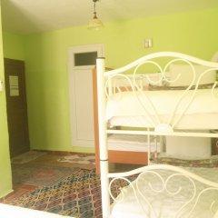 Anz Guest House Турция, Сельчук - отзывы, цены и фото номеров - забронировать отель Anz Guest House онлайн фото 11