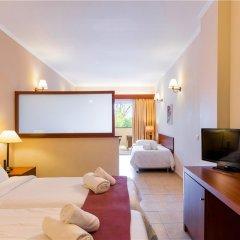 Отель Ariti Grand Hotel Corfu Греция, Корфу - 3 отзыва об отеле, цены и фото номеров - забронировать отель Ariti Grand Hotel Corfu онлайн фото 2