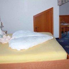 Hotel Finkenhof Сцена