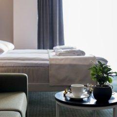 Отель Metropol Spa Hotel Эстония, Таллин - 4 отзыва об отеле, цены и фото номеров - забронировать отель Metropol Spa Hotel онлайн в номере