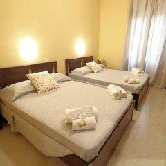 Hotel Golden Milano комната для гостей фото 2