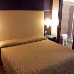 Hotel Kristall комната для гостей фото 2