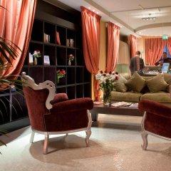 Отель c-hotels Fiume фото 5