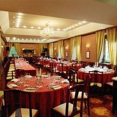 Отель Torre Cambiaso Генуя помещение для мероприятий фото 2