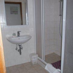 Отель Venice Star Венеция ванная фото 2