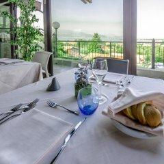 Hotel Belvedere Манерба-дель-Гарда в номере фото 2