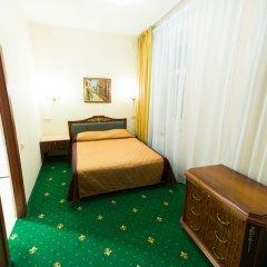 Отель Парк Крестовский Санкт-Петербург фото 11