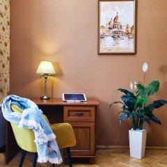 Гостиница Allurapart Подол Украина, Киев - отзывы, цены и фото номеров - забронировать гостиницу Allurapart Подол онлайн фото 7