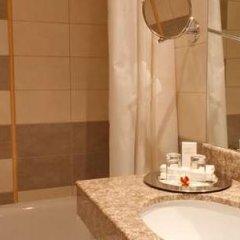 Отель Monika Centrum Hotels Латвия, Рига - - забронировать отель Monika Centrum Hotels, цены и фото номеров ванная фото 2