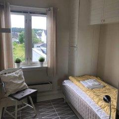 Отель Solferie Luxury Apartment Oberstløytnant Omdalsvei Норвегия, Кристиансанд - отзывы, цены и фото номеров - забронировать отель Solferie Luxury Apartment Oberstløytnant Omdalsvei онлайн комната для гостей фото 5