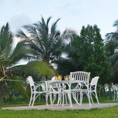 Отель Rajarata Lodge Шри-Ланка, Анурадхапура - отзывы, цены и фото номеров - забронировать отель Rajarata Lodge онлайн помещение для мероприятий