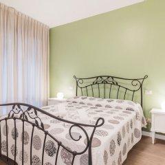 Отель Padova - Via Faggin 47A Италия, Падуя - отзывы, цены и фото номеров - забронировать отель Padova - Via Faggin 47A онлайн комната для гостей фото 2