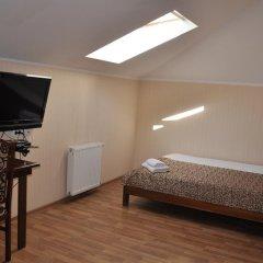 Etna Hotel Львов удобства в номере фото 2