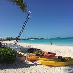 Отель Cape Santa Maria Beach Resort & Villas фото 3