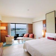 Отель Nikko Guam Тамунинг комната для гостей фото 5
