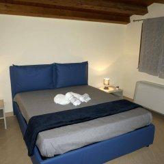Отель Suite dell'Abbadia Италия, Палермо - отзывы, цены и фото номеров - забронировать отель Suite dell'Abbadia онлайн удобства в номере