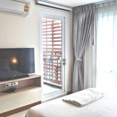 Отель UR 22 Residence Таиланд, Бангкок - отзывы, цены и фото номеров - забронировать отель UR 22 Residence онлайн фото 2