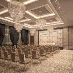 Dukes Dubai, a Royal Hideaway Hotel фото 2