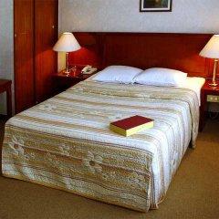 Гостиница Ладога в Санкт-Петербурге 5 отзывов об отеле, цены и фото номеров - забронировать гостиницу Ладога онлайн Санкт-Петербург комната для гостей фото 2