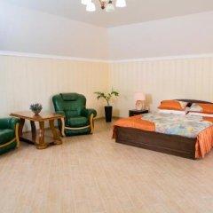 Hotel Illara Свалява удобства в номере