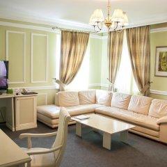 Гостиница Гостиный Двор Украина, Одесса - 8 отзывов об отеле, цены и фото номеров - забронировать гостиницу Гостиный Двор онлайн комната для гостей фото 3