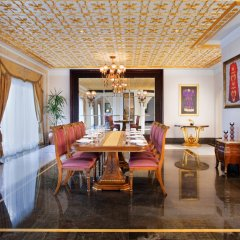 Jumeirah Zabeel Saray in Dubai, United Arab Emirates from 314$, photos, reviews - zenhotels.com event-facility photo 4