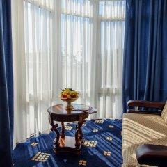 Гостиница Riviera Guest House в Сочи отзывы, цены и фото номеров - забронировать гостиницу Riviera Guest House онлайн в номере фото 2