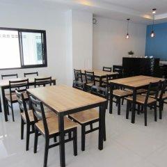 Отель Sleep Whale Express Таиланд, Краби - отзывы, цены и фото номеров - забронировать отель Sleep Whale Express онлайн питание
