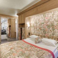 Отель La Perle Франция, Париж - отзывы, цены и фото номеров - забронировать отель La Perle онлайн сейф в номере