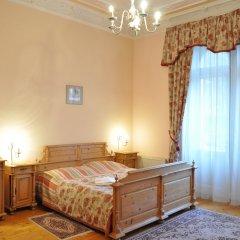 Hotel Heluan комната для гостей фото 2