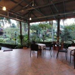 Отель Rasa Sayang Resort Ланта питание