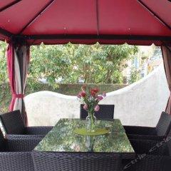 Отель Banbantang Haibian Inn Китай, Шэньчжэнь - отзывы, цены и фото номеров - забронировать отель Banbantang Haibian Inn онлайн фото 2