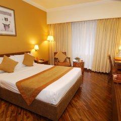 Отель Shangri La Hotel Непал, Катманду - отзывы, цены и фото номеров - забронировать отель Shangri La Hotel онлайн комната для гостей фото 4