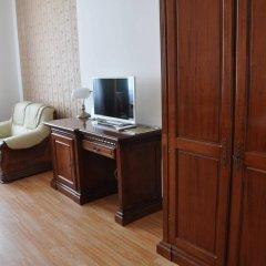 Отель ADC Design Apartmány Чехия, Брно - отзывы, цены и фото номеров - забронировать отель ADC Design Apartmány онлайн удобства в номере