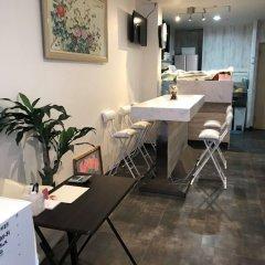 Отель Stay Miya Япония, Тэндзин - отзывы, цены и фото номеров - забронировать отель Stay Miya онлайн спа фото 2