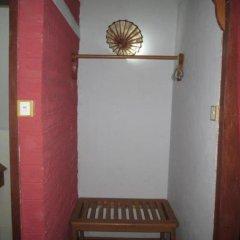 Отель Pyi1 Guest House Мьянма, Хехо - отзывы, цены и фото номеров - забронировать отель Pyi1 Guest House онлайн удобства в номере