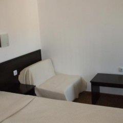 Отель Guest House Riben Dar Болгария, Смолян - отзывы, цены и фото номеров - забронировать отель Guest House Riben Dar онлайн сейф в номере