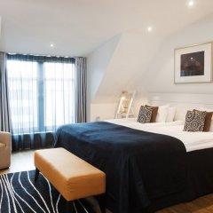 Отель Fabian Финляндия, Хельсинки - 4 отзыва об отеле, цены и фото номеров - забронировать отель Fabian онлайн комната для гостей фото 5