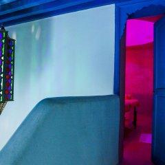 Отель Le Jardin Des Biehn Марокко, Фес - отзывы, цены и фото номеров - забронировать отель Le Jardin Des Biehn онлайн бассейн фото 3