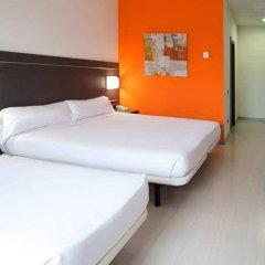 B&B Hotel Barcelona Rubi комната для гостей фото 2