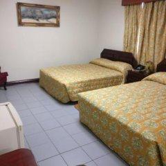 Отель Regency Suites Hotel Гайана, Джорджтаун - отзывы, цены и фото номеров - забронировать отель Regency Suites Hotel онлайн комната для гостей фото 5