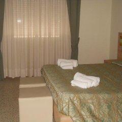 Hotel Quisisana Кьянчиано Терме комната для гостей фото 4