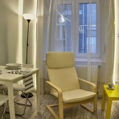 Апартаменты Hild-1 Apartments Budapest Будапешт гостиничный бар