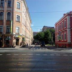 Хостел Marseille Санкт-Петербург фото 3