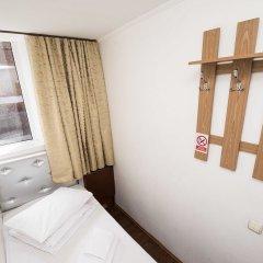 Гостиница Tokyo Star Economy Украина, Одесса - - забронировать гостиницу Tokyo Star Economy, цены и фото номеров